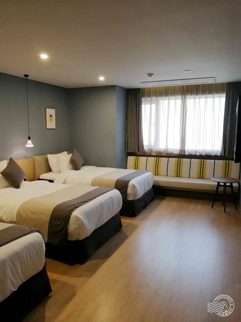 02 Bay Hound Hotel (6)_MFW.jpg