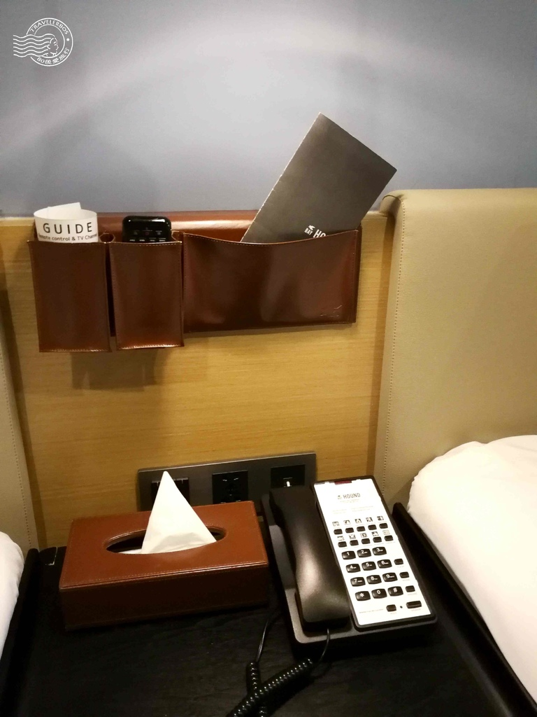 02 Bay Hound Hotel (17)_MFW.jpg