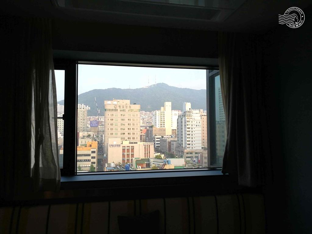 02 Bay Hound Hotel (23)_MFW.jpg