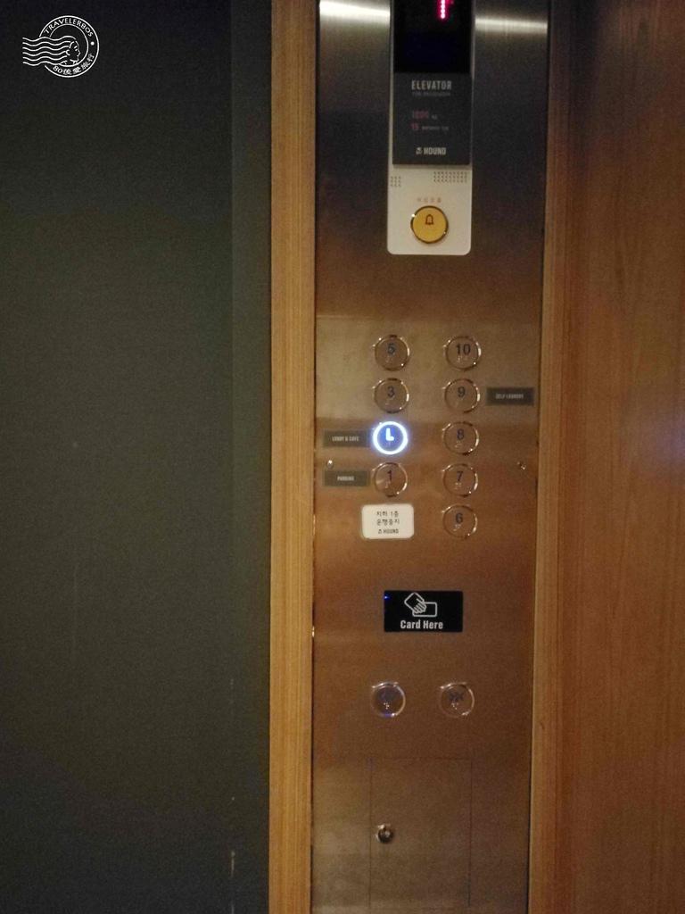 02 Bay Hound Hotel (39)_MFW.jpg
