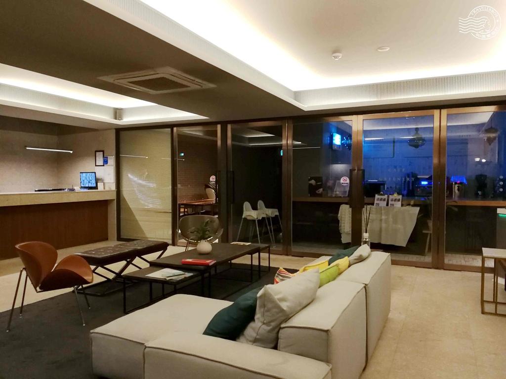 02 Bay Hound Hotel (43)_MFW.jpg