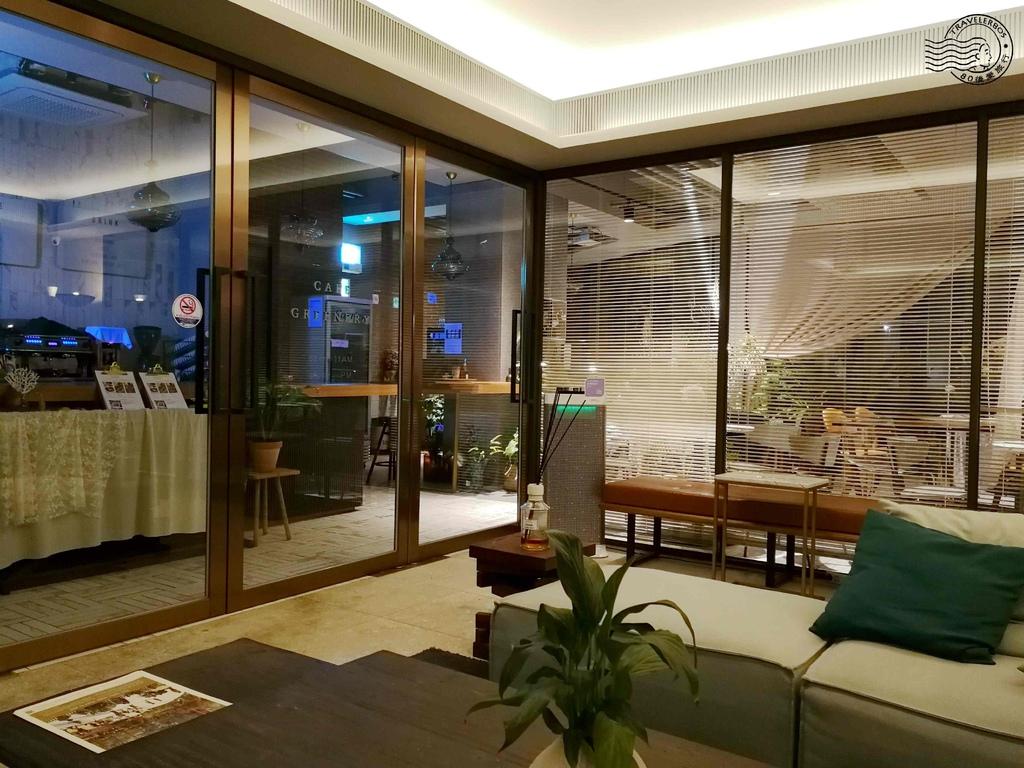 02 Bay Hound Hotel (48)_MFW.jpg