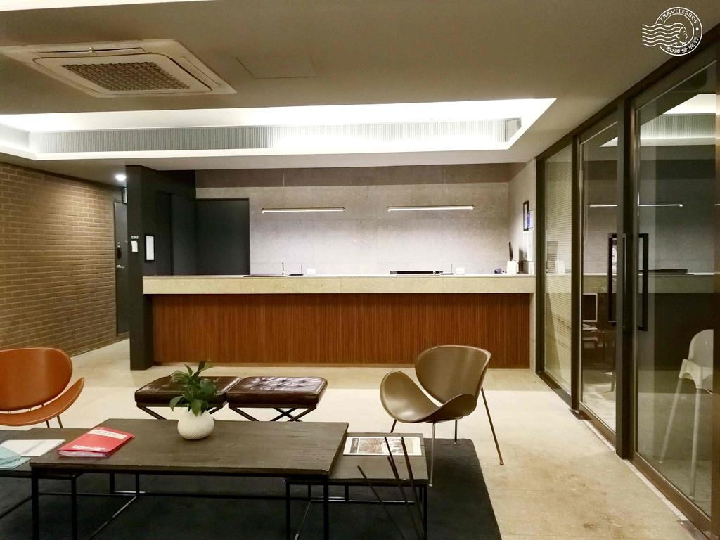 02 Bay Hound Hotel (51)_MFW.jpg