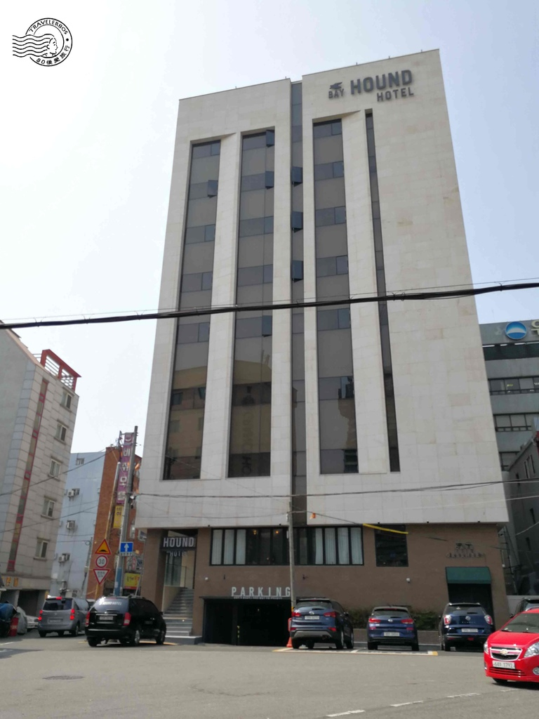 02 Bay Hound Hotel (63)_MFW.jpg