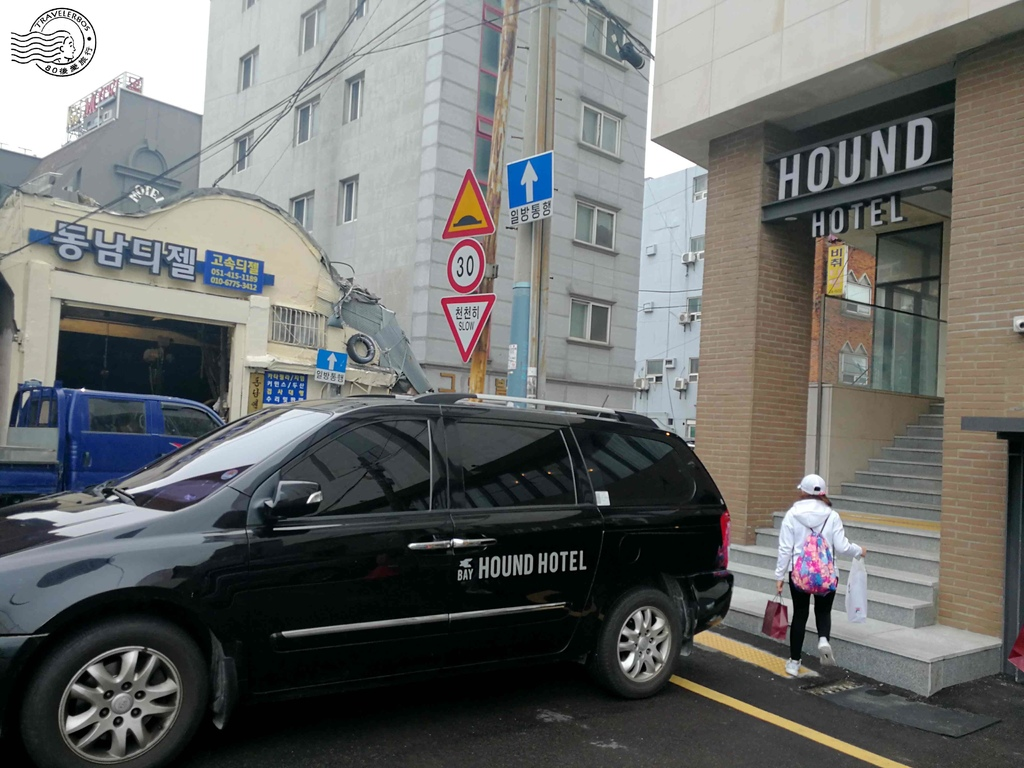 02 Bay Hound Hotel (76)_MFW.jpg
