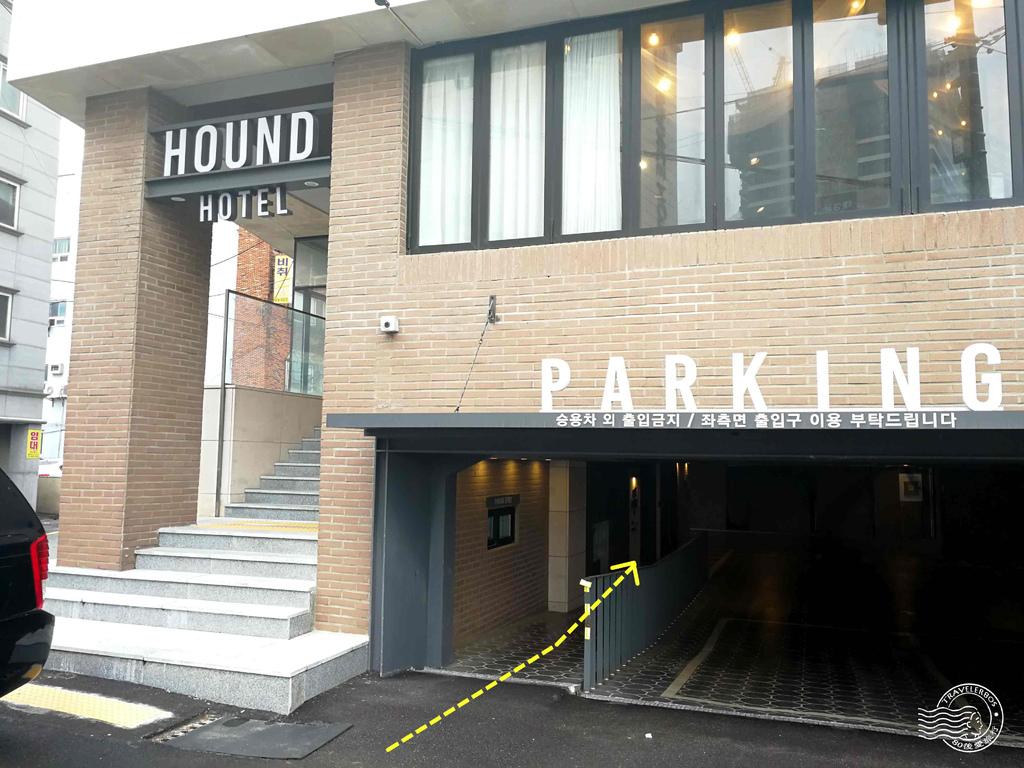 02 Bay Hound Hotel (77)_MFW_副本.jpg