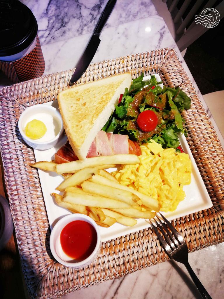 03 Bay Hound 早餐 (37)_MFW.jpg