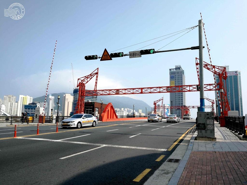 12 影島大橋 (6)_MFW.jpg