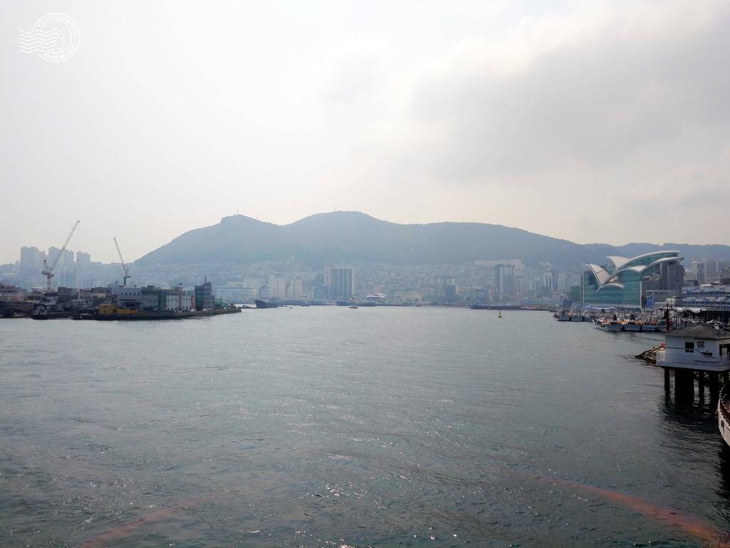 12 影島大橋 (14)_MFW.jpg