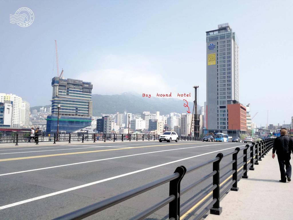 12 影島大橋 (18)_MFW.jpg