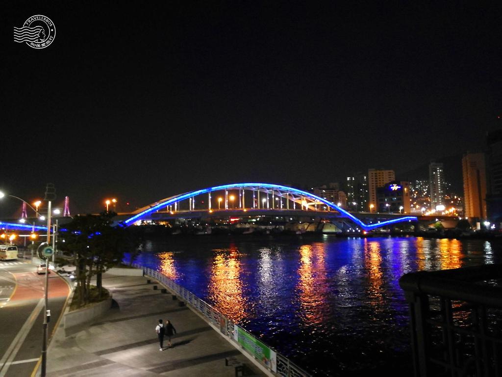 12 影島大橋 (25)_MFW.jpg