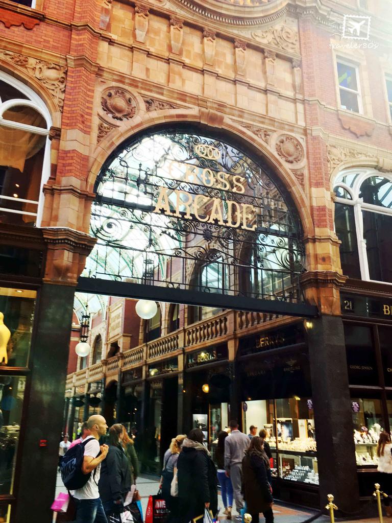 039_Victoria Quarter (VQ) (9)_MFW.jpg