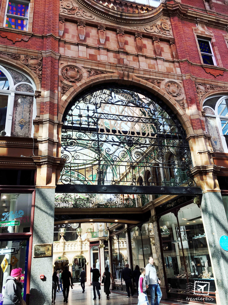 039_Victoria Quarter (VQ) (13)_MFW.jpg