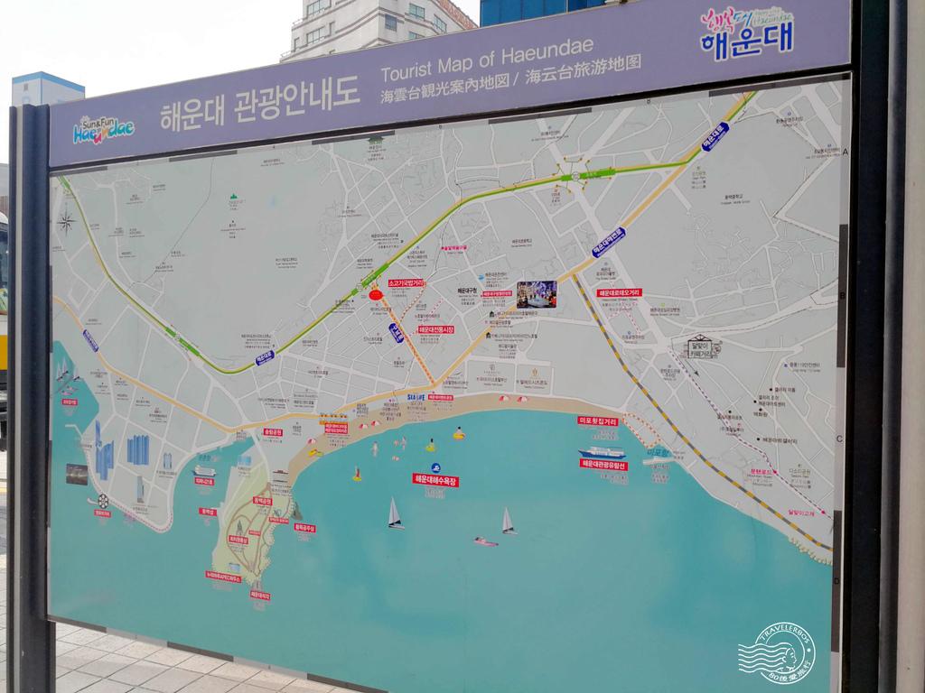 09 海雲台 (3)_MFW.jpg