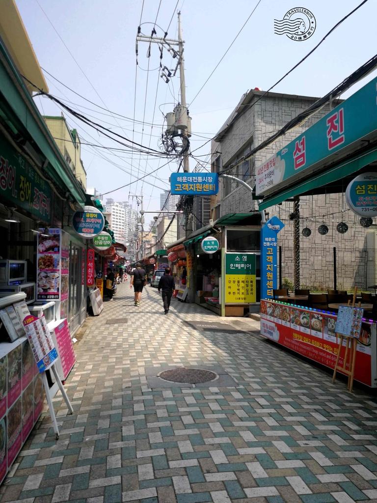 10 海雲台海鮮街 (3)_MFW.jpg