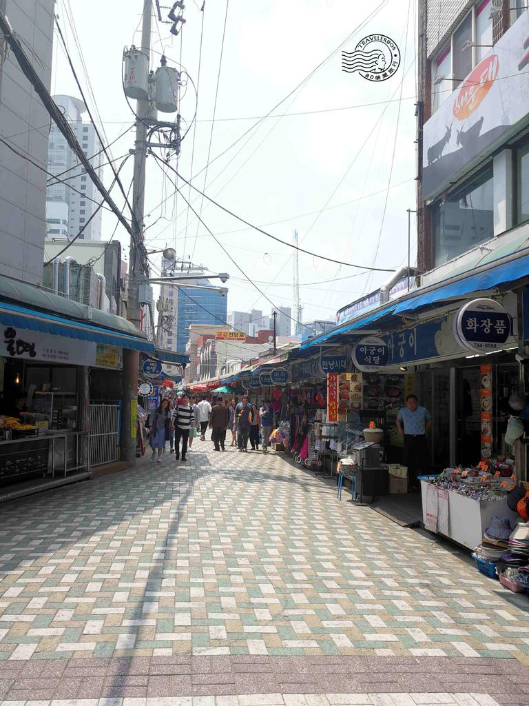 10 海雲台海鮮街 (16)_MFW.jpg