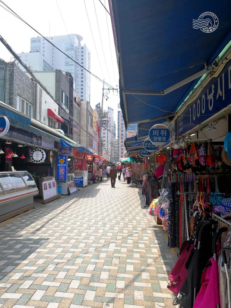 10 海雲台海鮮街 (17)_MFW.jpg