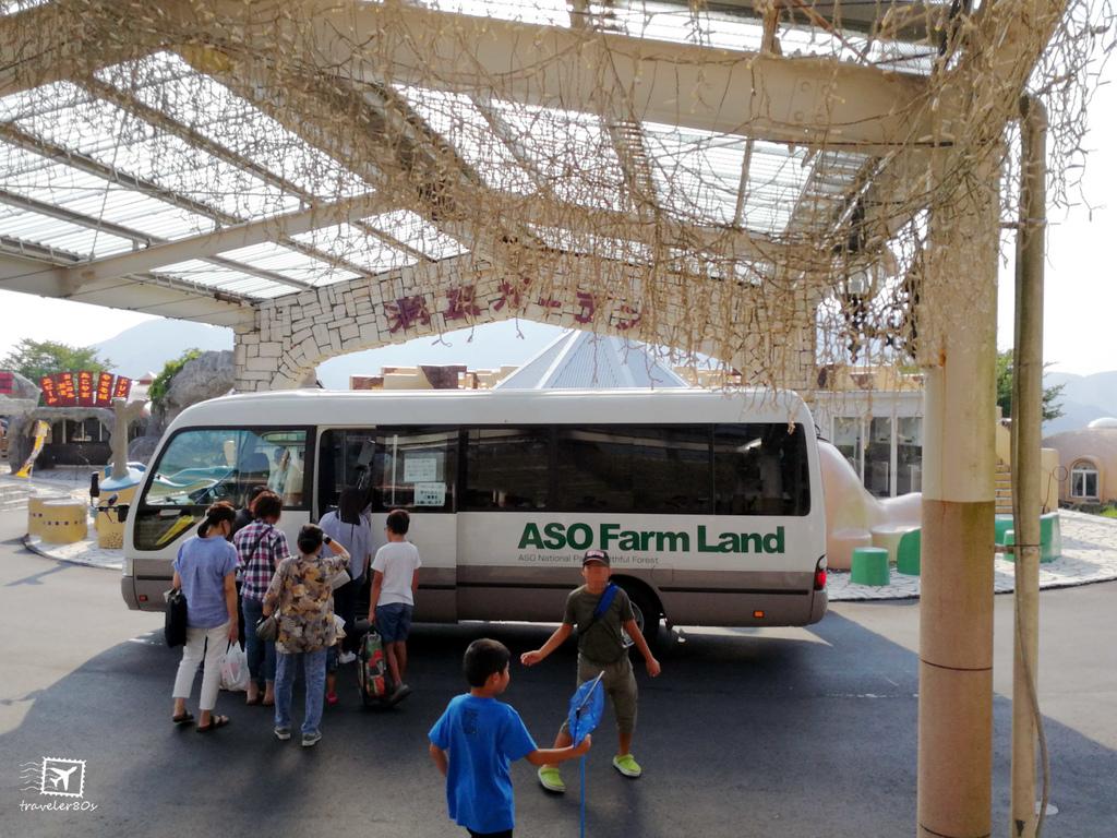 46Aso Farm (14)_MFW.jpg