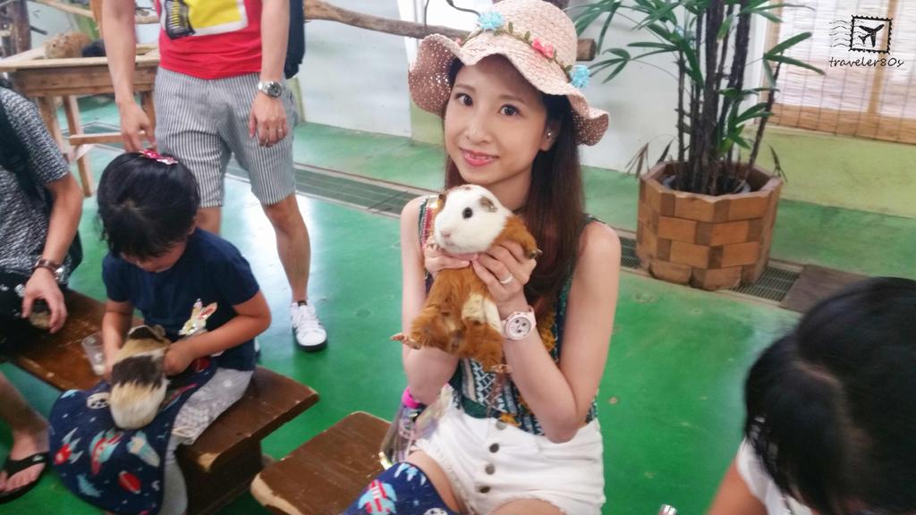 47Aso Farm動物王國 (246)_MFW.jpg