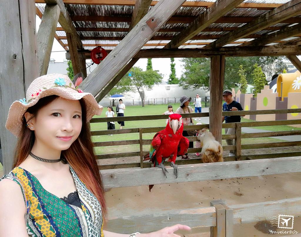 47Aso Farm動物王國 (268)_MFW.jpg