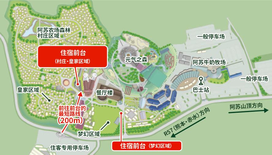 facility_map.jpg