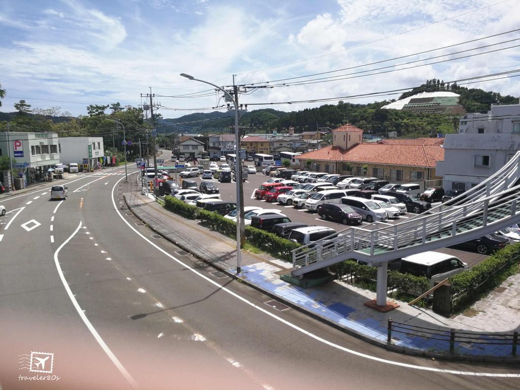 57青島 (27)_MFW.jpg