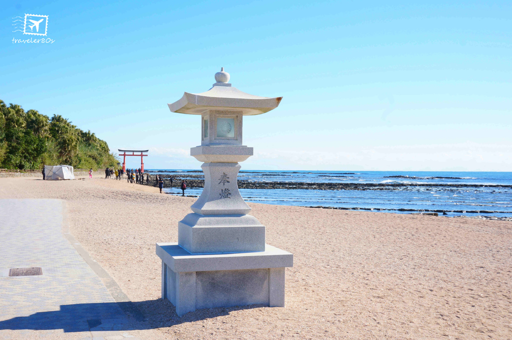 26 青島神社+鬼之洗濯版 (12)_MFW.jpg