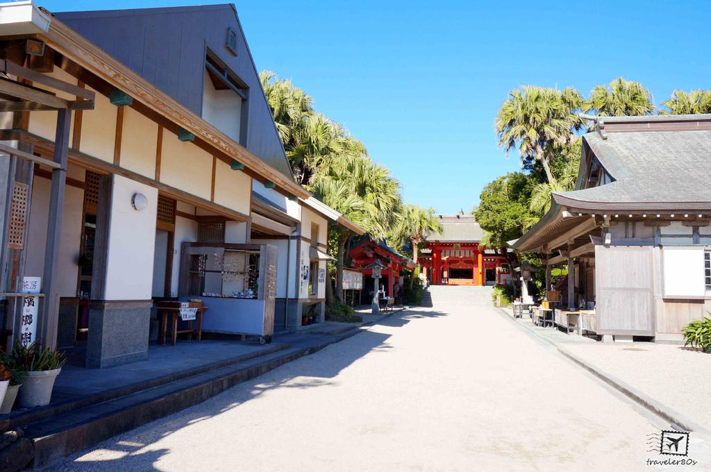 26 青島神社+鬼之洗濯版 (52)_MFW.jpg