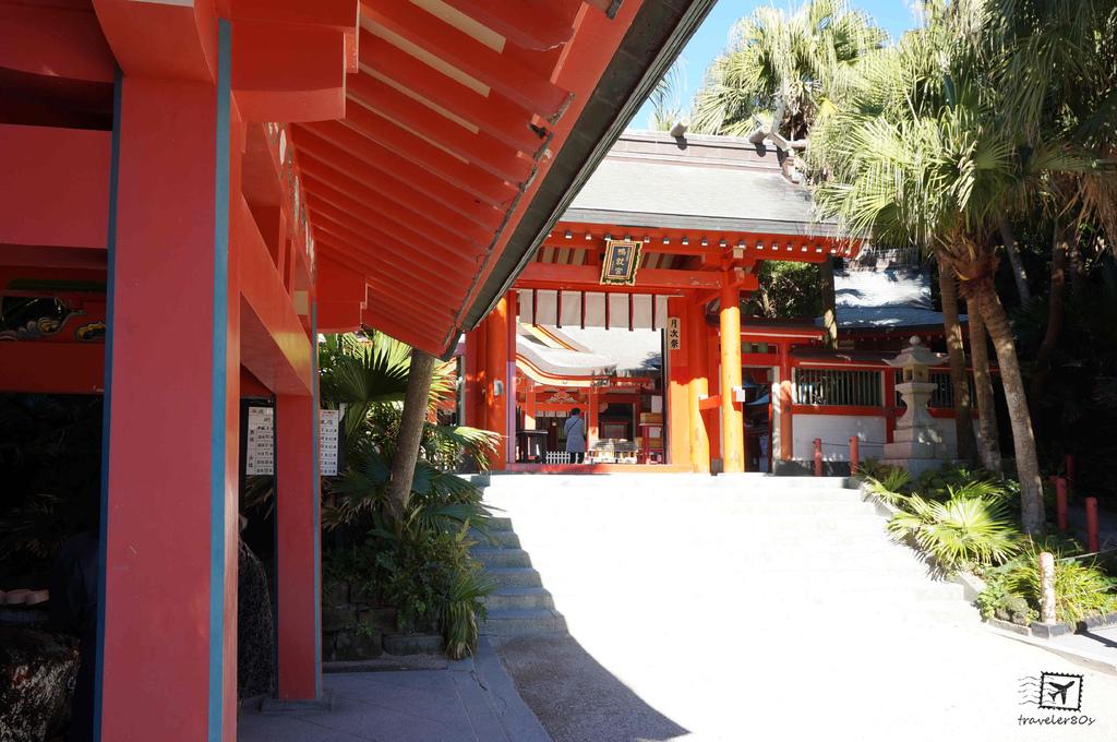 26 青島神社+鬼之洗濯版 (54)_MFW.jpg