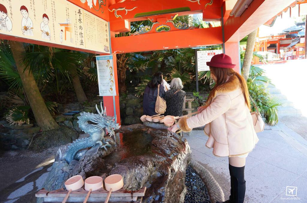 26 青島神社+鬼之洗濯版 (63)_MFW.jpg
