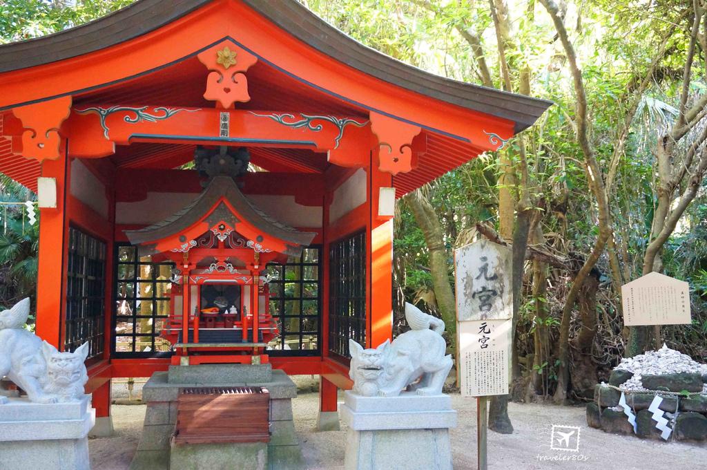 26 青島神社+鬼之洗濯版 (70)_MFW.jpg