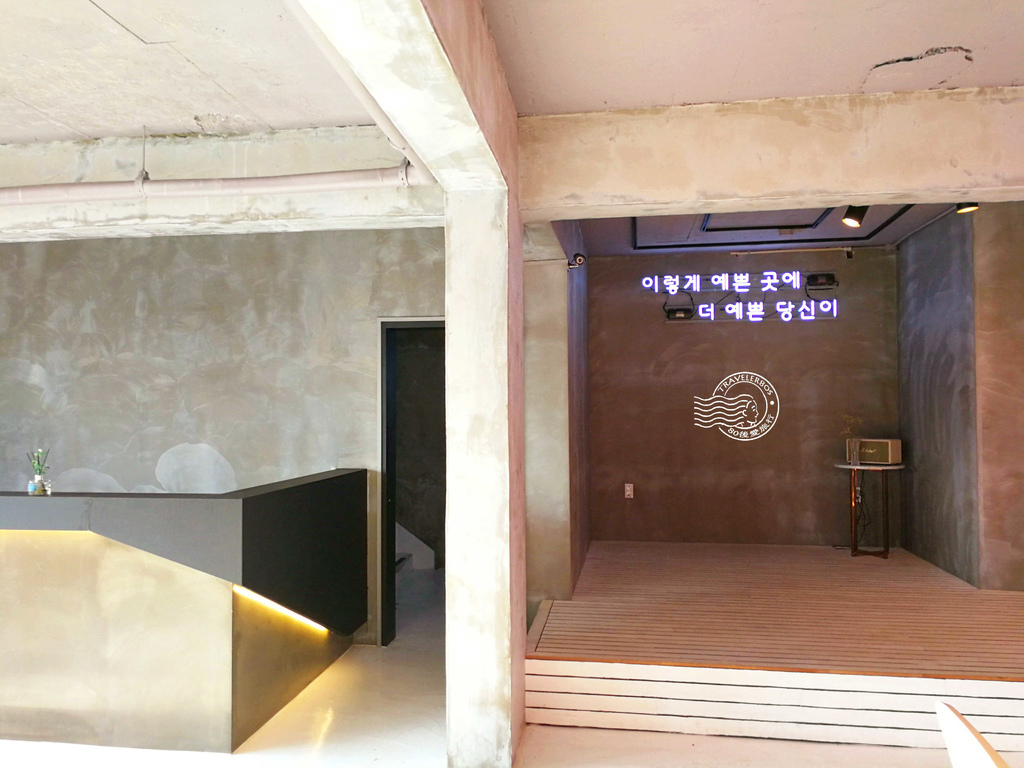 26 甘川洞Coffee it house (43)_MFW.jpg