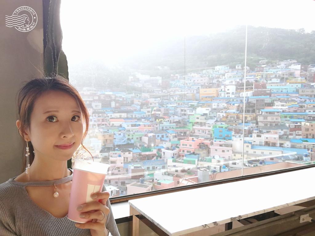 26 甘川洞Coffee it house (49)_MFW.jpg