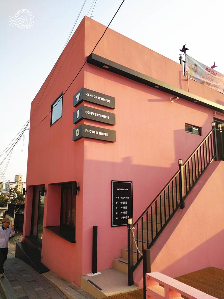 26 甘川洞Coffee it house (72)_MFW.jpg