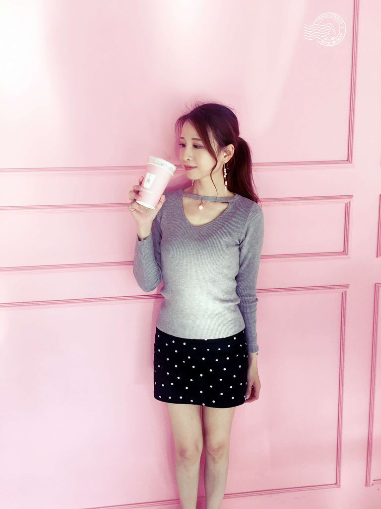 26 甘川洞Coffee it house (76)_MFW.jpg