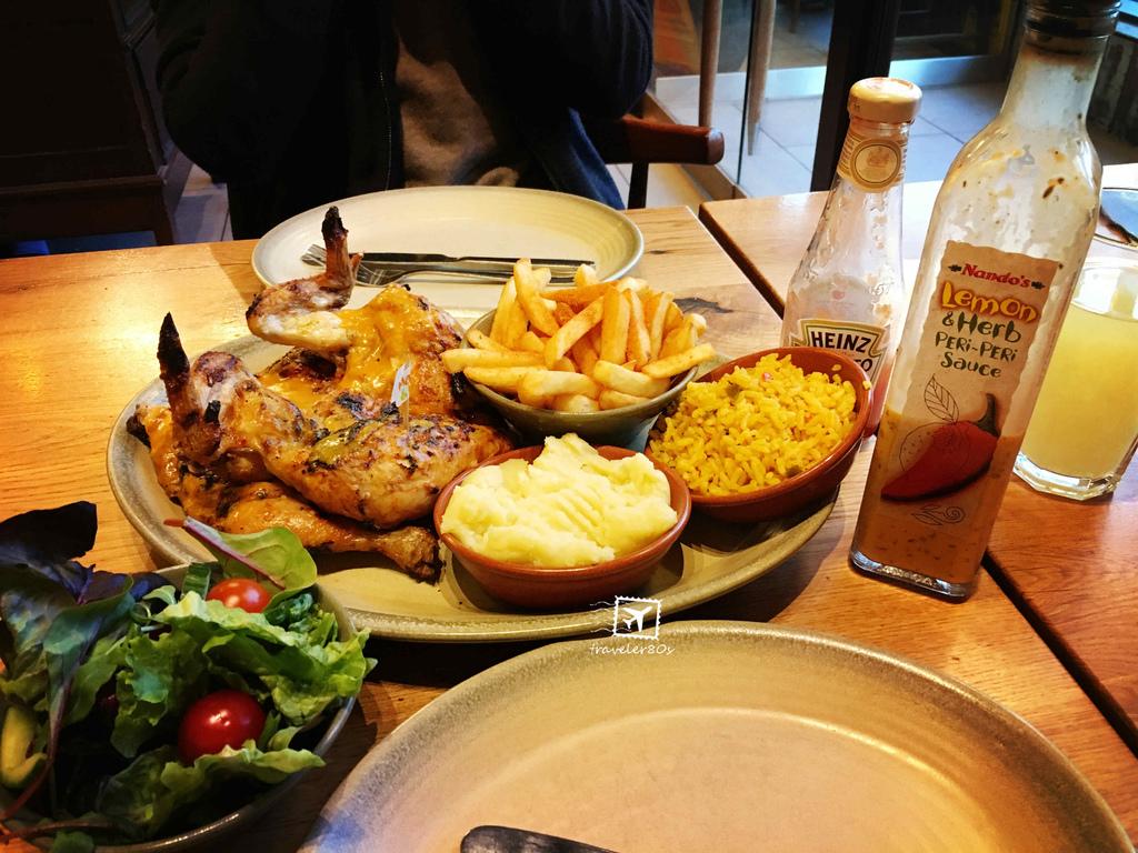 043_Nando%5Cs 晚餐 (7)_MFW.jpg