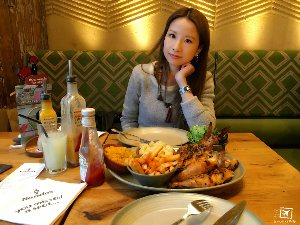 043_Nando%5Cs 晚餐 (9)_MFW.jpg