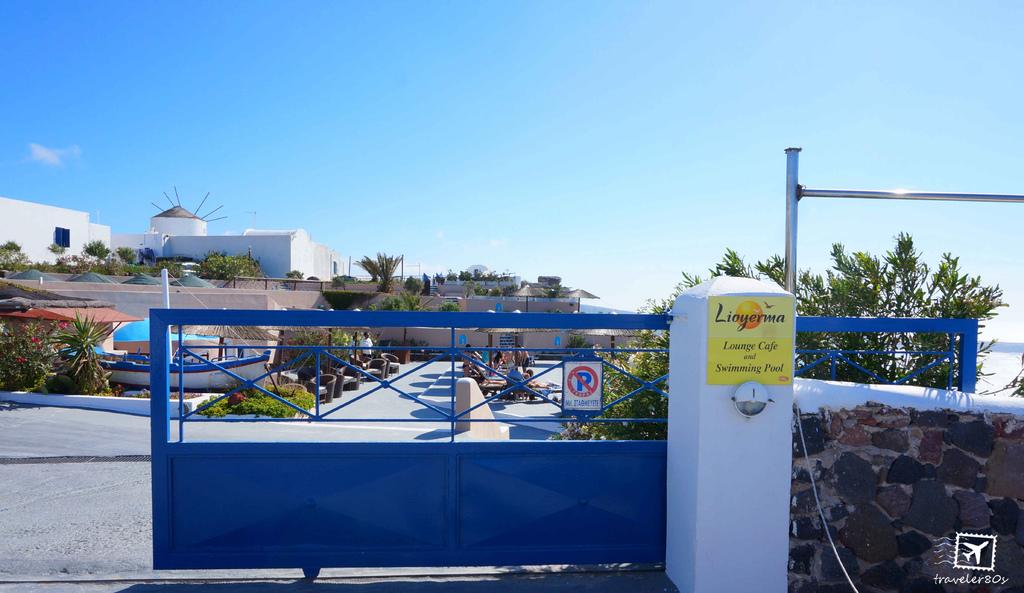 057_泳池餐廳 (15)_MFW.jpg