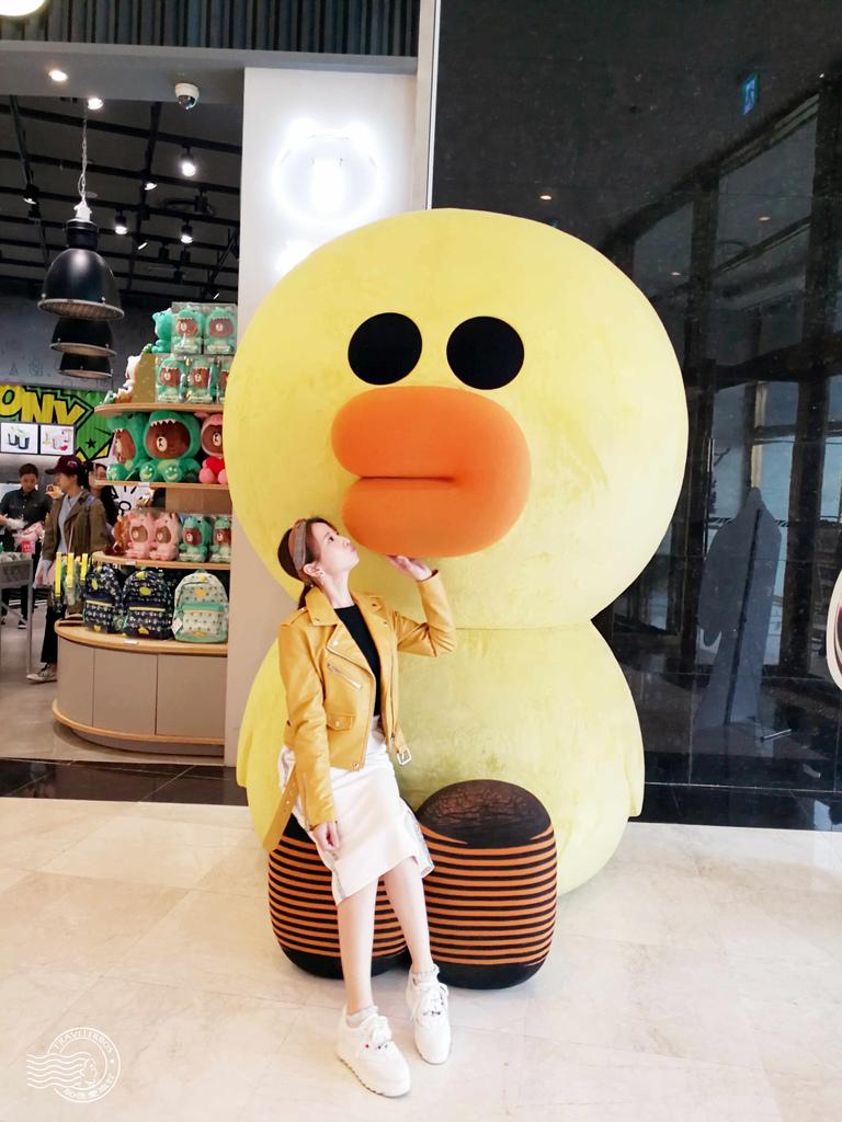 30 南浦樂天line (1)_MFW.jpg