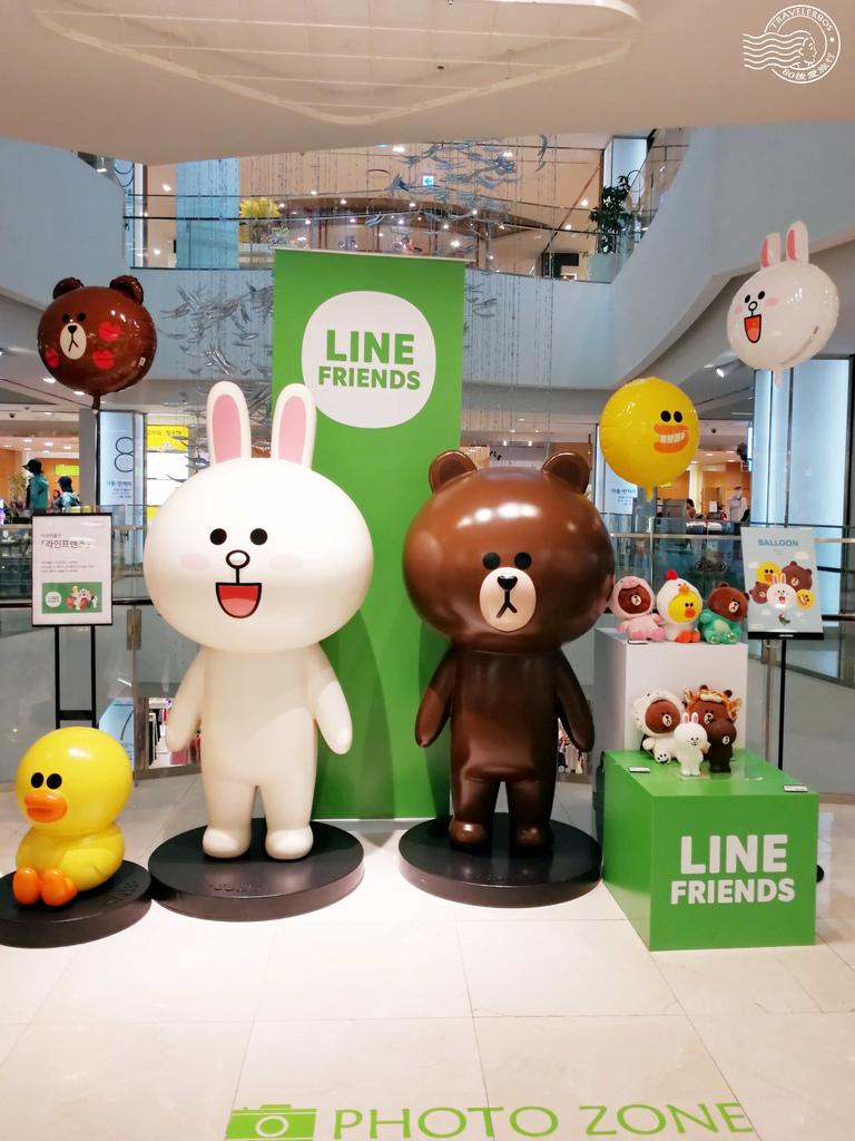 30 南浦樂天LINE (74)_MFW.jpg