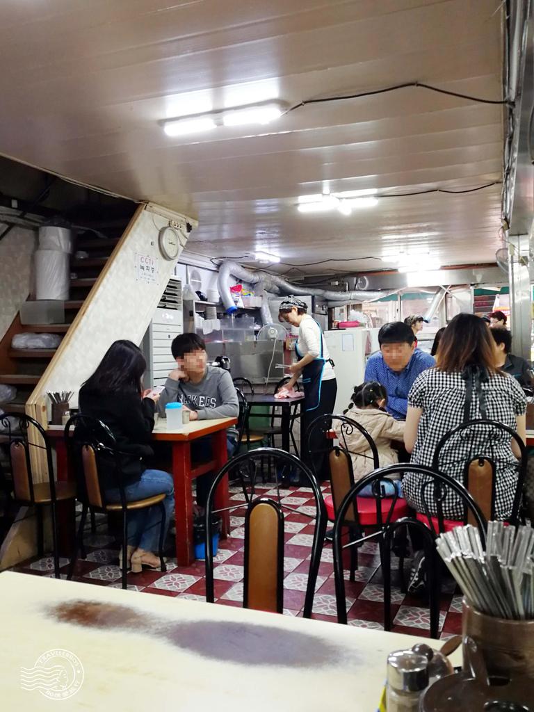31 松亭3代豬肉湯飯 (1)_MFW.jpg