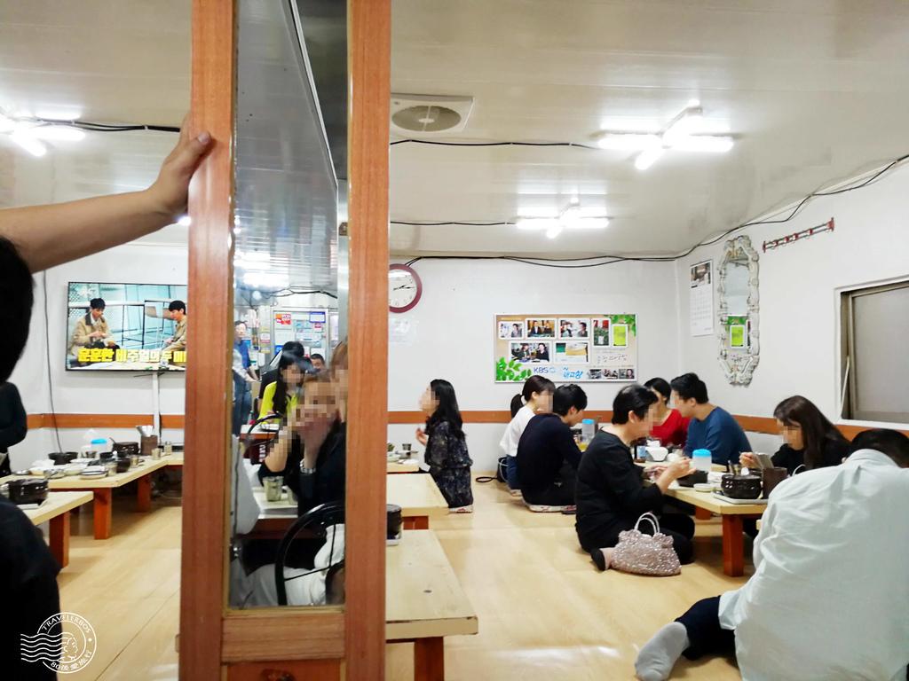 31 松亭3代豬肉湯飯 (5)_MFW.jpg