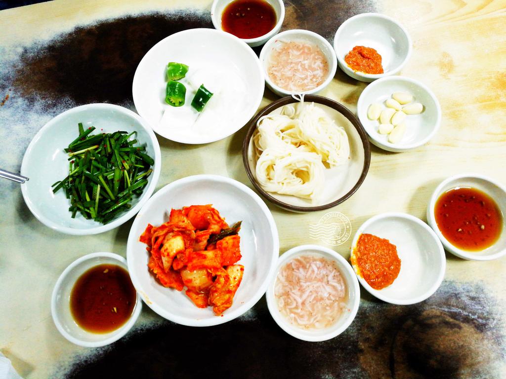 31 松亭3代豬肉湯飯 (8)_MFW.jpg