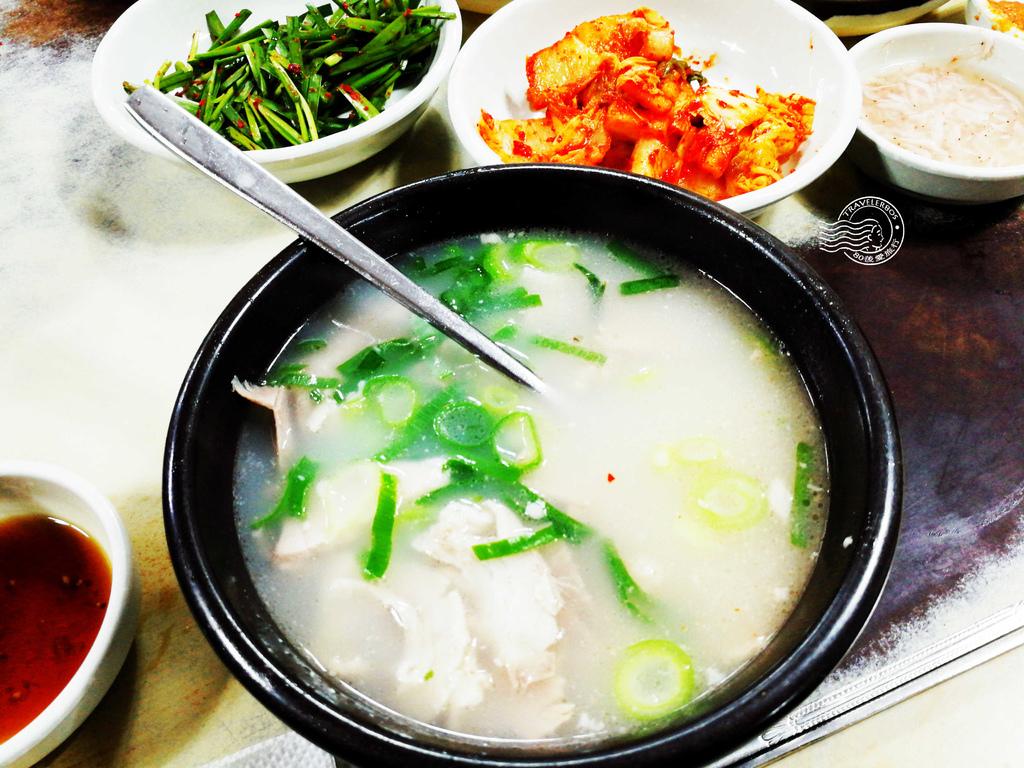 31 松亭3代豬肉湯飯 (10)_MFW.jpg