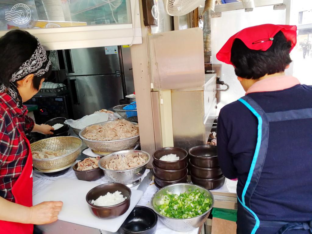 31 松亭3代豬肉湯飯 (13)_MFW.jpg