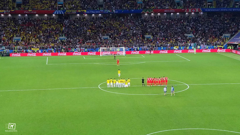 35 斯巴達世界盃 (183)_MFW.jpg