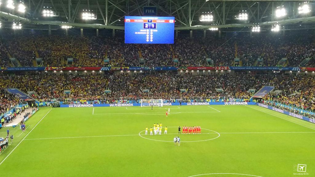 35 斯巴達世界盃 (186)_MFW.jpg