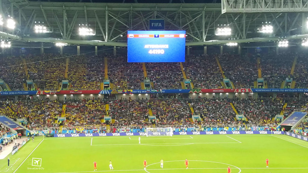 35 斯巴達世界盃 (179)_MFW.jpg