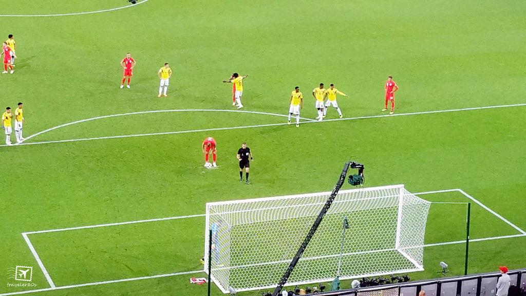 35 斯巴達世界盃 (175)_MFW.jpg