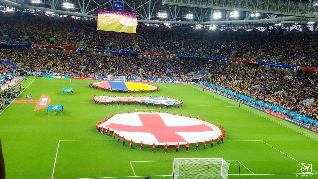 35 斯巴達世界盃 (160)_MFW.jpg